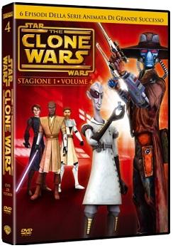 starwars-theclonewars4