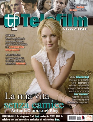 telefilmmagazine-11-09