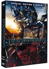 TF2_DVD_doppio