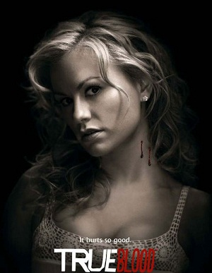 true_blood-2