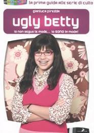 uglybetty