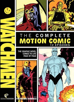 watchmen-motioncomic