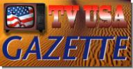 TV USA Gazette #239 – I vincitori dei Primetime Creative Arts Emmy Awards 2010 - Josh Holloway nel remake di The Rockford Files? - Rinnovate Covert Affairs e Eureka - Due nuovi progetti HBO - Aggiornamenti casting – DVD covers: Grey's Anatomy - Video: Running Wilde