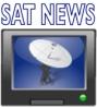 Sat News #172 - Dicembre 2010 - I canali di intrattenimento del gruppo Fox