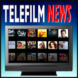 Telefilm News