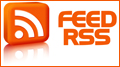 Il feed RSS di questo blog