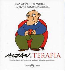 Le vignette di ALTAN (aggiornate ogni giorno!)
