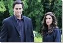 Victor Webster e Daniela Ruah), NCIS: LosAngeles