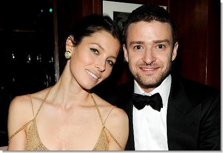 Justin Timberlake e Britney Spears iniziato incontri