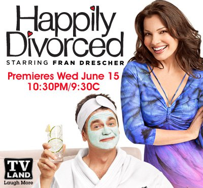 http://antoniogenna.files.wordpress.com/2011/06/happily-divorced.jpg?w=400&h=371
