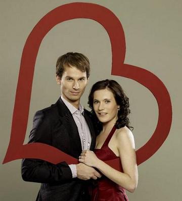Owen (Brandon Beemer), marito della madre del suo.
