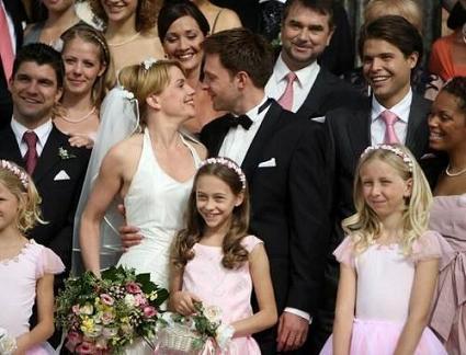 Viki matrimonio non datazione